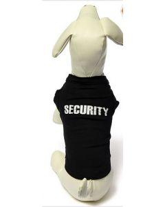 chandail securité chien