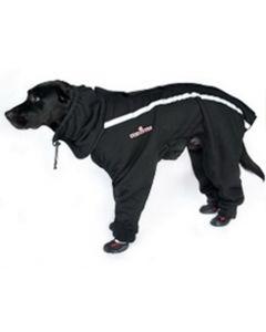 Manteau à 4 pattes pour chien
